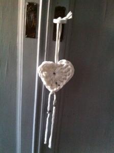 deurhanger haken