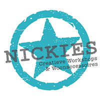 Nickies